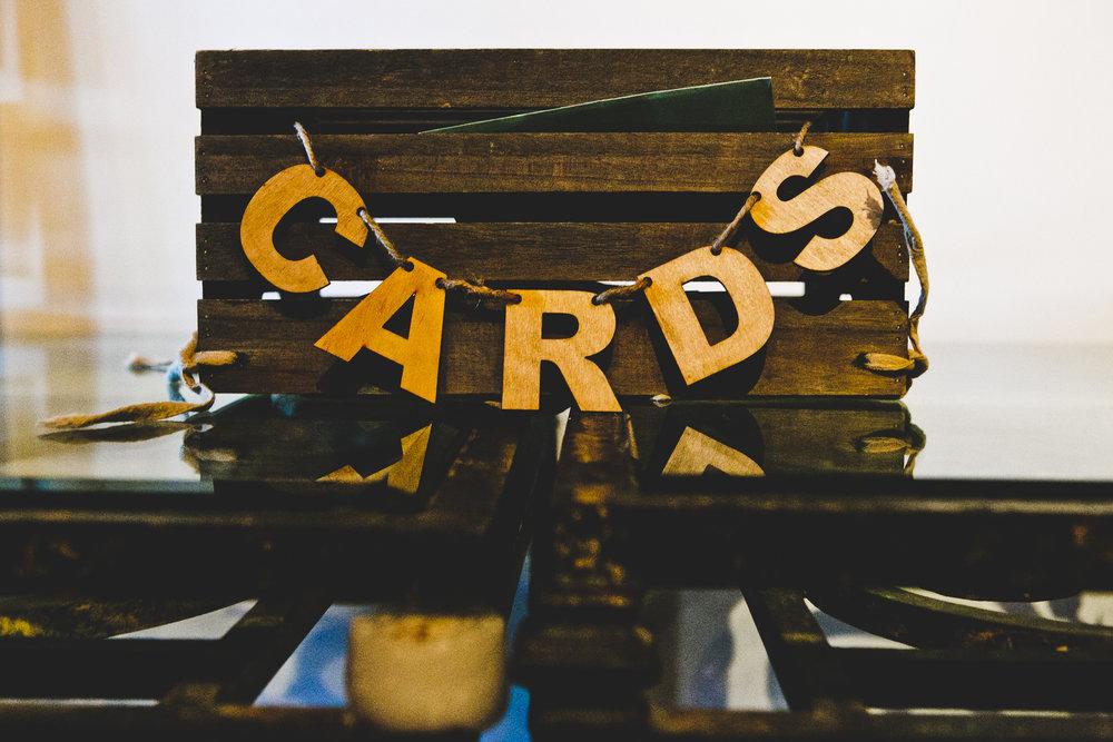 AndreaCharlie Wedding_0687.JPG