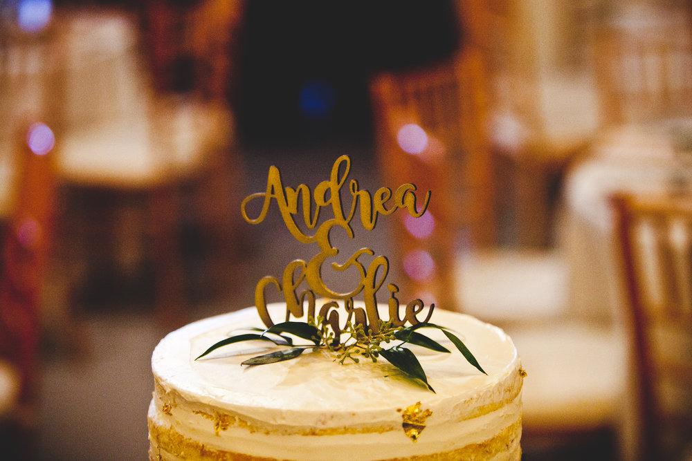AndreaCharlie Wedding_0766.JPG