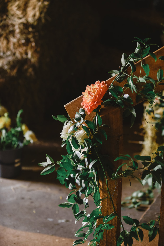 Monthill Wedding-6-9.JPG