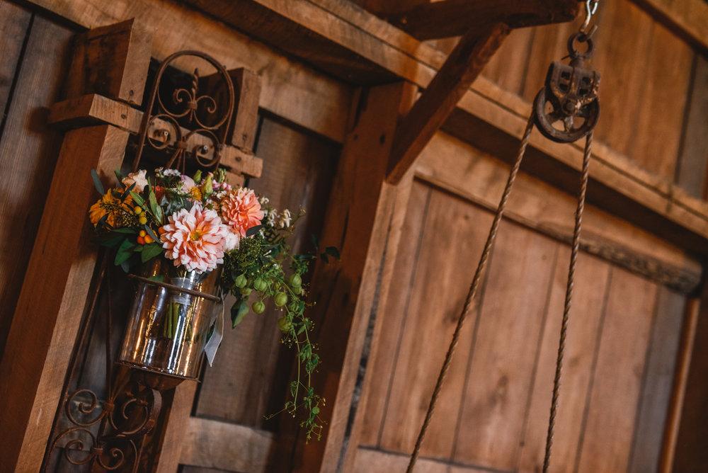 Monthill Wedding-7-15.JPG