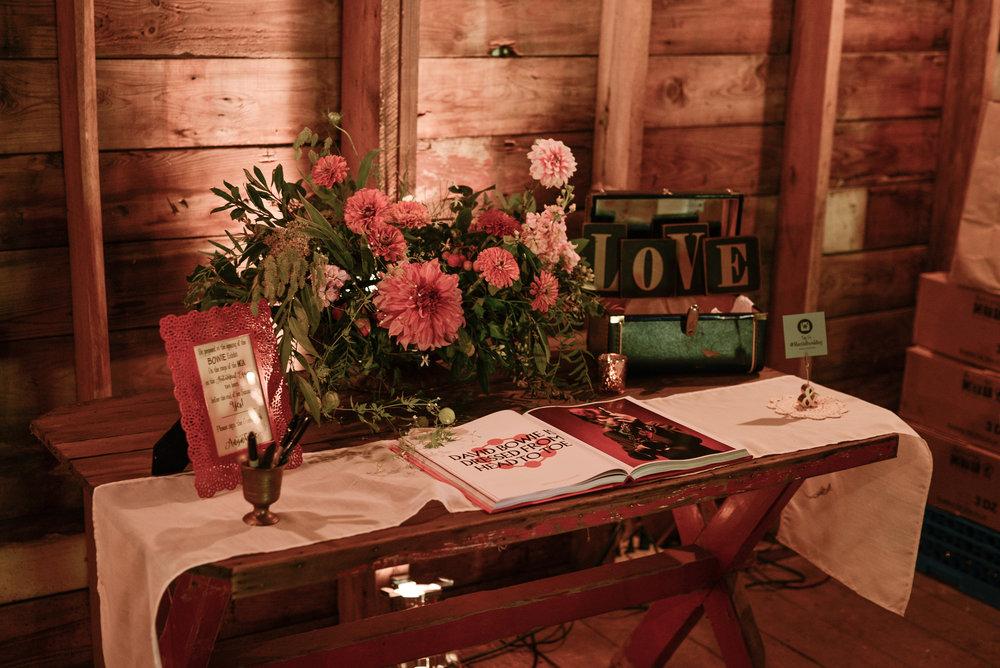 Monthill Wedding-16-10.JPG