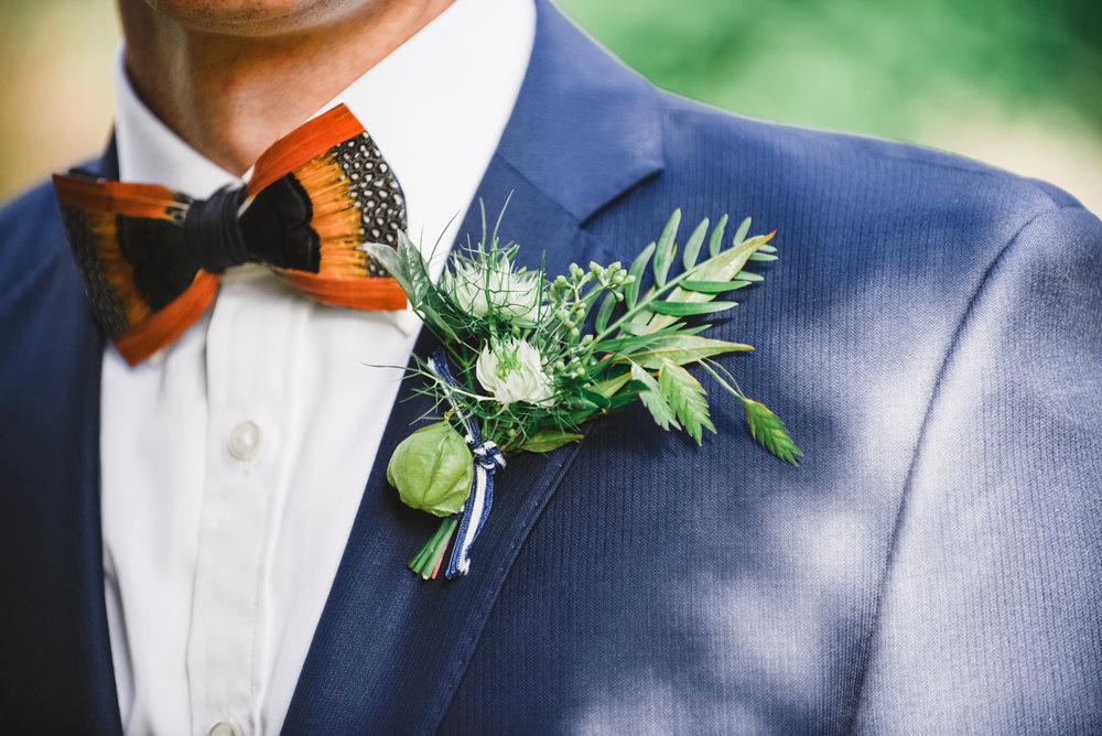 Monthill Wedding-22-10.JPG