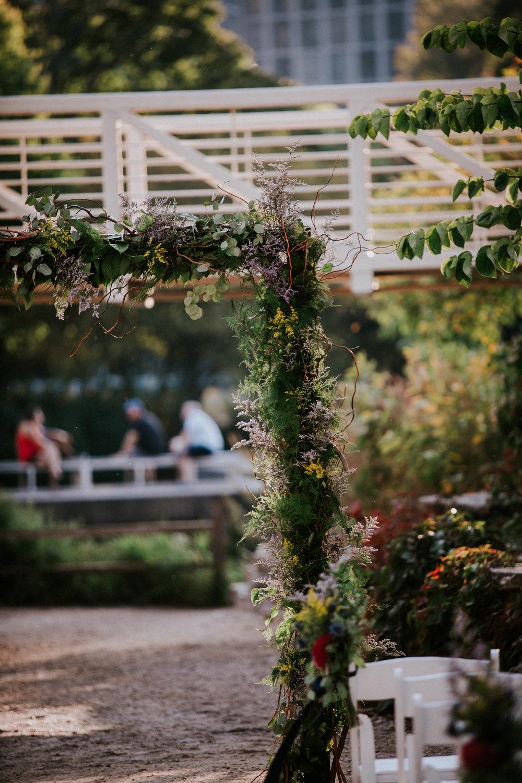 Amalia & Ben's Wedding_-493.jpg