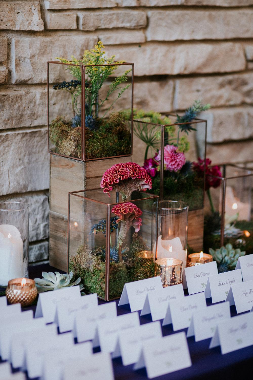 Amalia & Ben's Wedding_-494.jpg