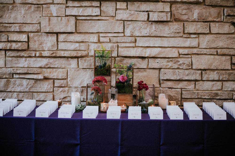 Amalia & Ben's Wedding_-499.jpg