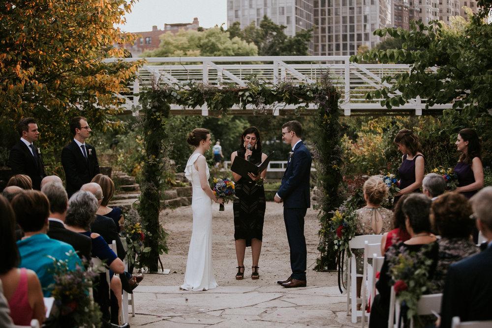 Amalia & Ben's Wedding_-645.jpg