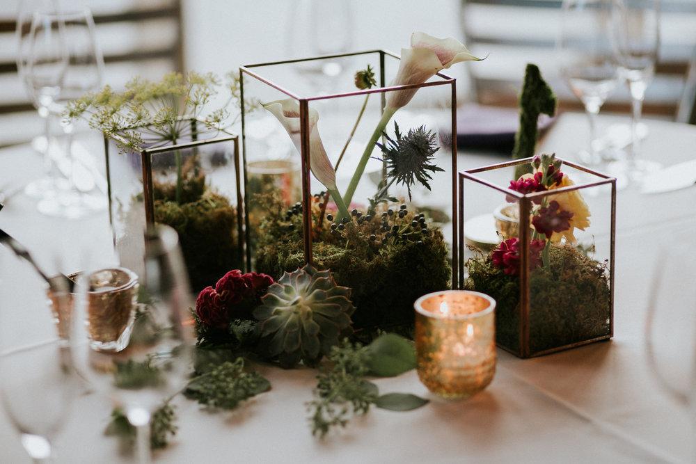 Amalia & Ben's Wedding_-701.jpg