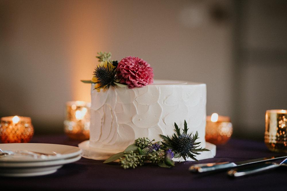 Amalia & Ben's Wedding_-715.jpg