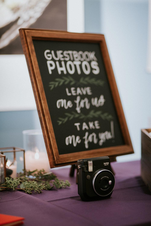 Amalia & Ben's Wedding_-730.jpg