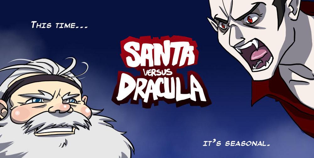 santa-versus-dracula-home-page-banner.jpg