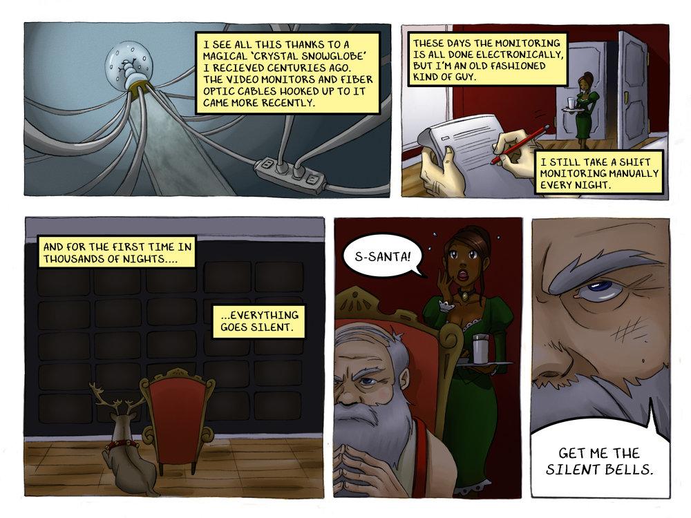 page03 hi-res.jpg