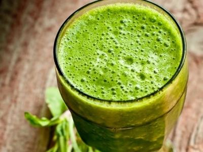 green-drink.jpg