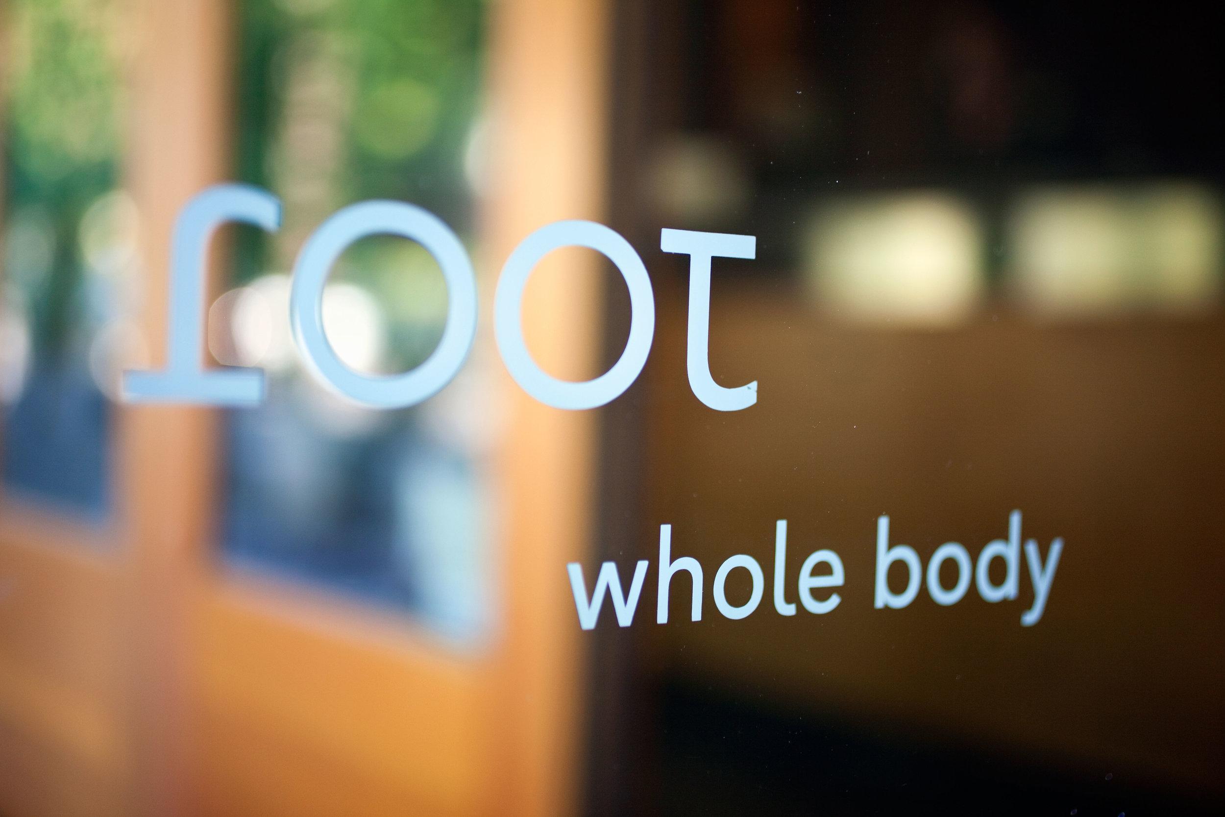 RootWholeBody010