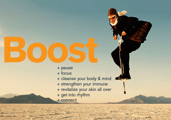 boost-stronger-vital-you