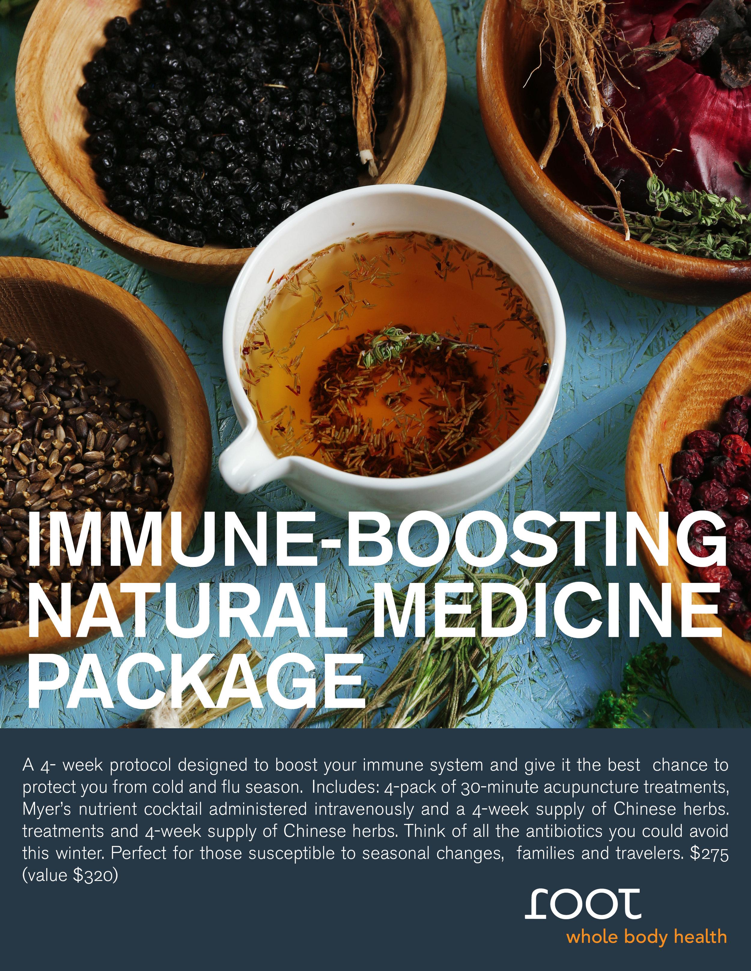 fall2014-immuneboosting