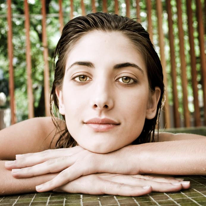SkinFace5715922Small.jpg