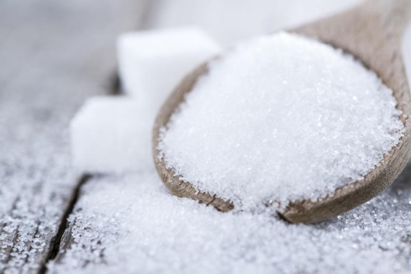 sugar-craving
