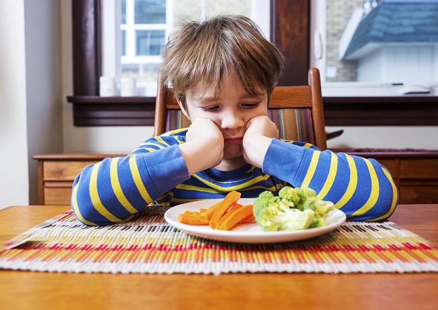 Nutrition_Child.jpg