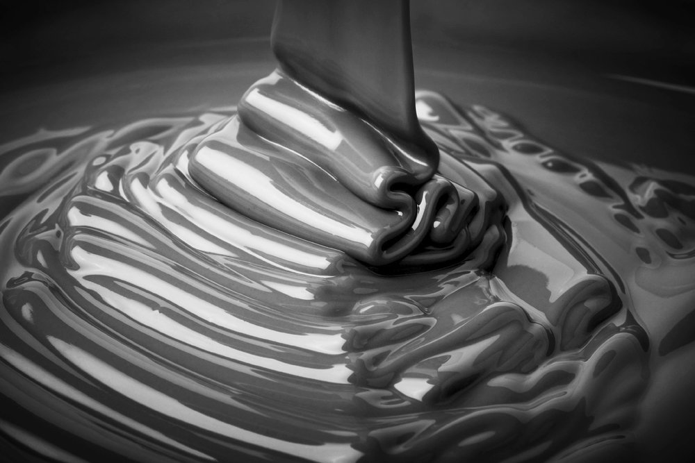 chocolate-market.jpg