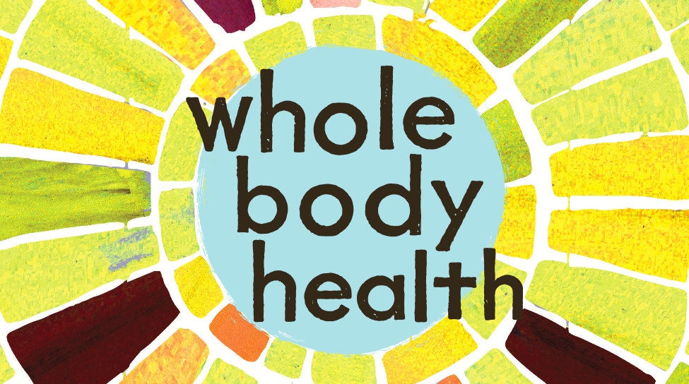 Whole+Body+Health+logo.png