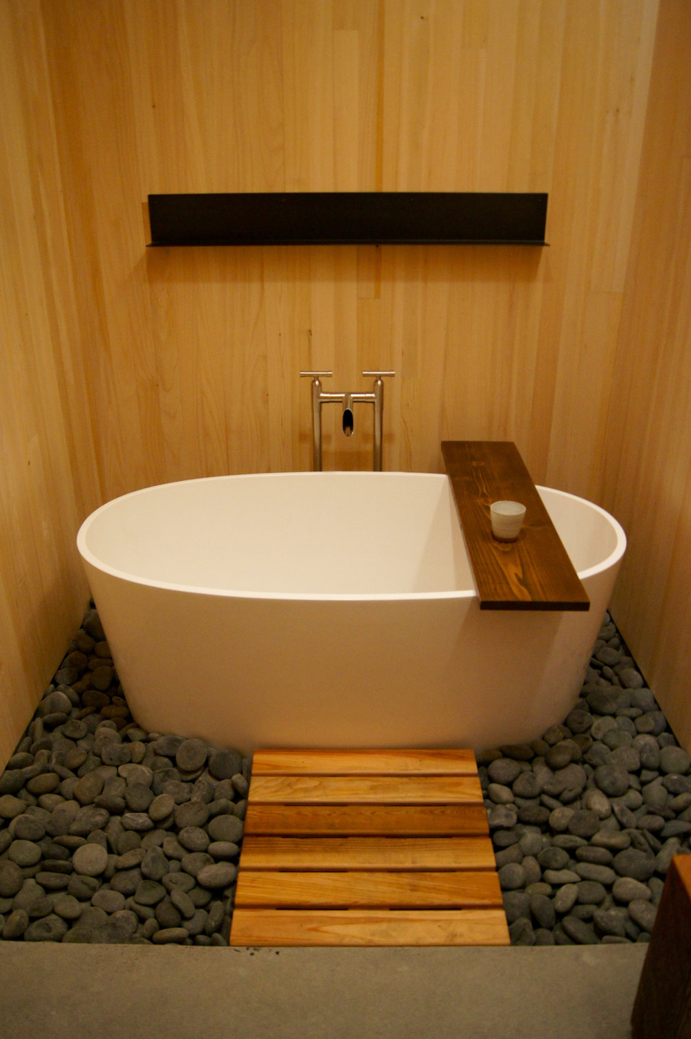 Sauna_Hydprotherapy.jpg