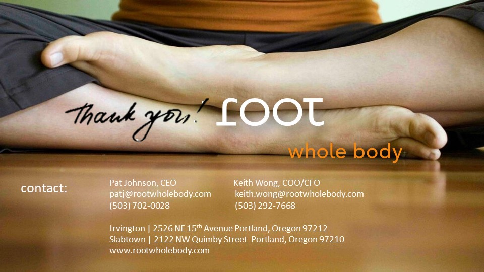Thank You from Root Whole Body Health.jpg