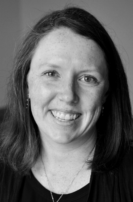 Acupuncturist & Naturopath Dr. Nicole Kilian, ND, Lac