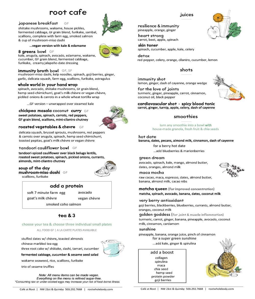 NW Cafe Menu 1.7.19- web no prices2.jpg