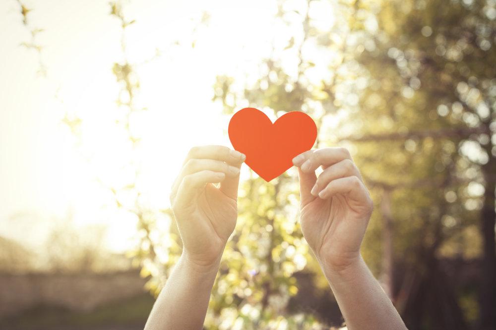 Woman-hands-holding-red-heart-504817722_3869x2579.jpeg