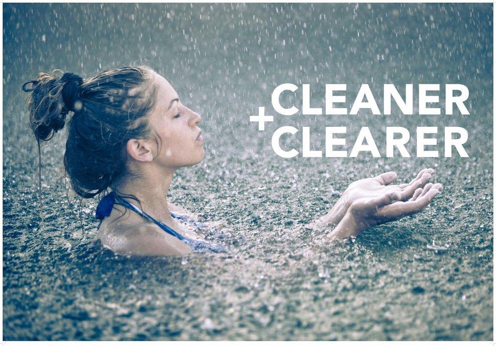cleaner clearer 2019.jpg