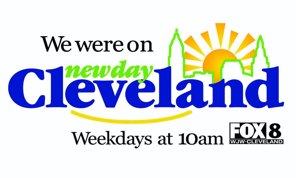 NewDayCleveland