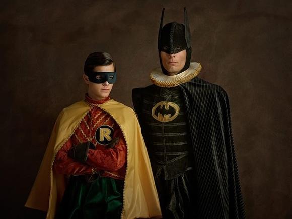 superheroes-gone-elizabethan--large-msg-1416854851179