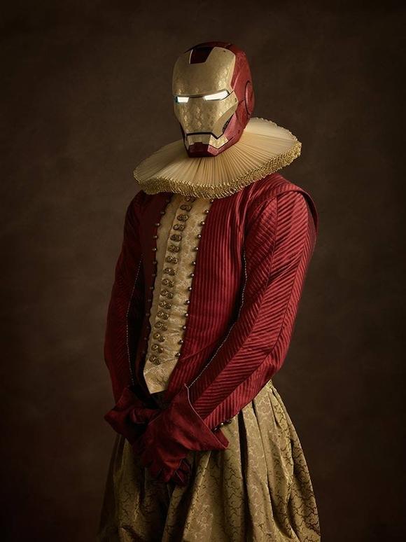 superheroes-gone-elizabethan--large-msg-14168548587762