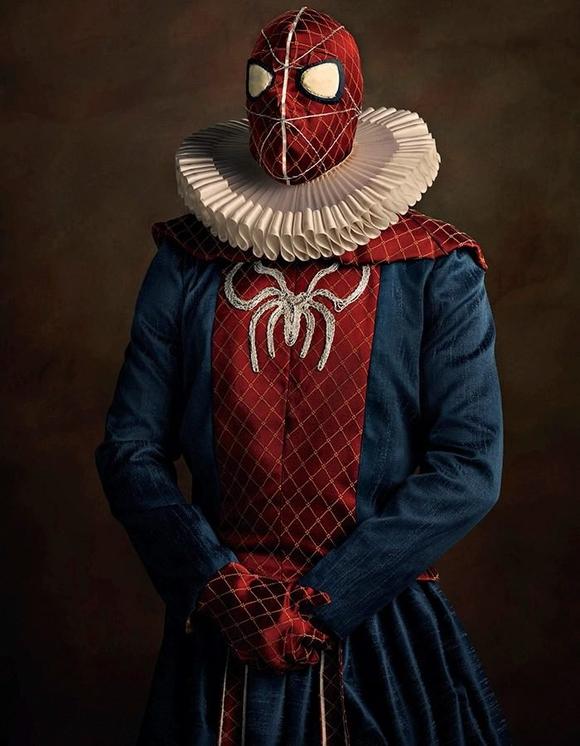 superheroes-gone-elizabethan--large-msg-1416854863494