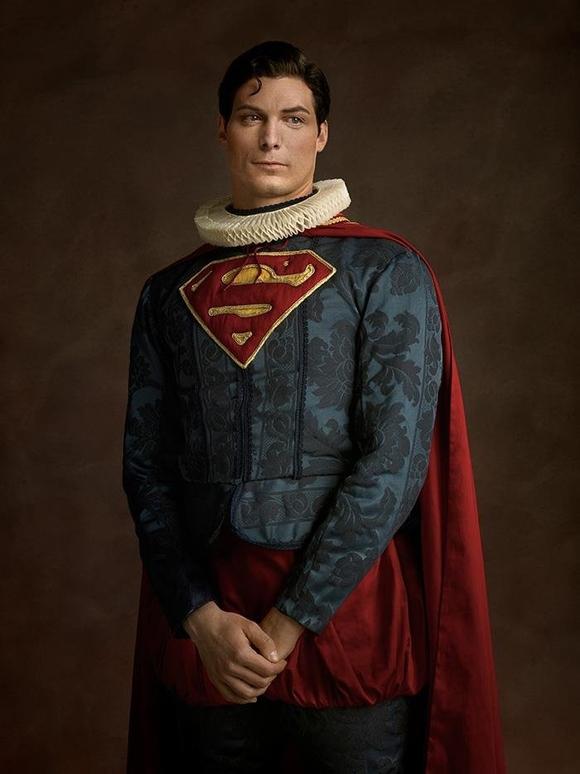 superheroes-gone-elizabethan--large-msg-14168548736481