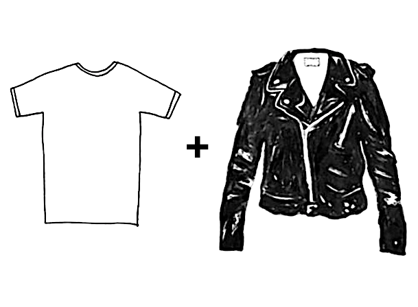 leather-jacket-with-white-tee2.png