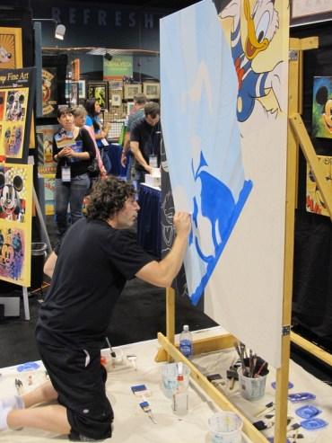 live-painting-artist-large-msg-131399686211.jpg
