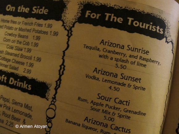 havin-fun-arizona-sun-large-msg-131475309406.jpg