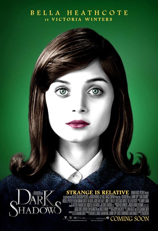 dark-shadows-poster-bella.jpg