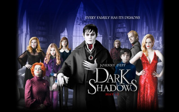 dark-shadows-21.jpg