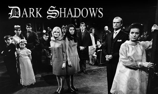 dark_shadows_barnabas_image-11.jpeg