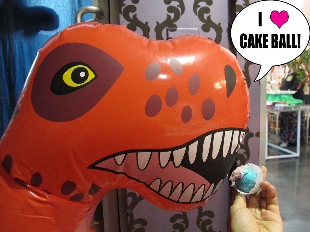 cake-ball.jpg