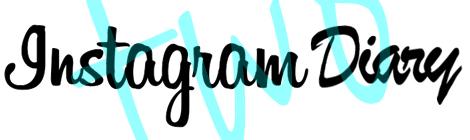 instagram-diary-2.jpg