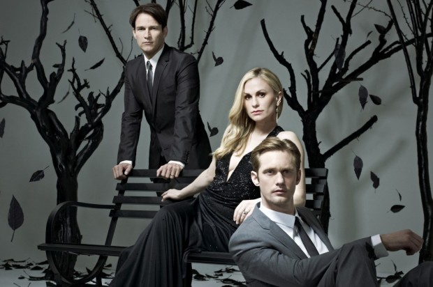 trueblood_group-13x19-1024x682-620x412.jpg