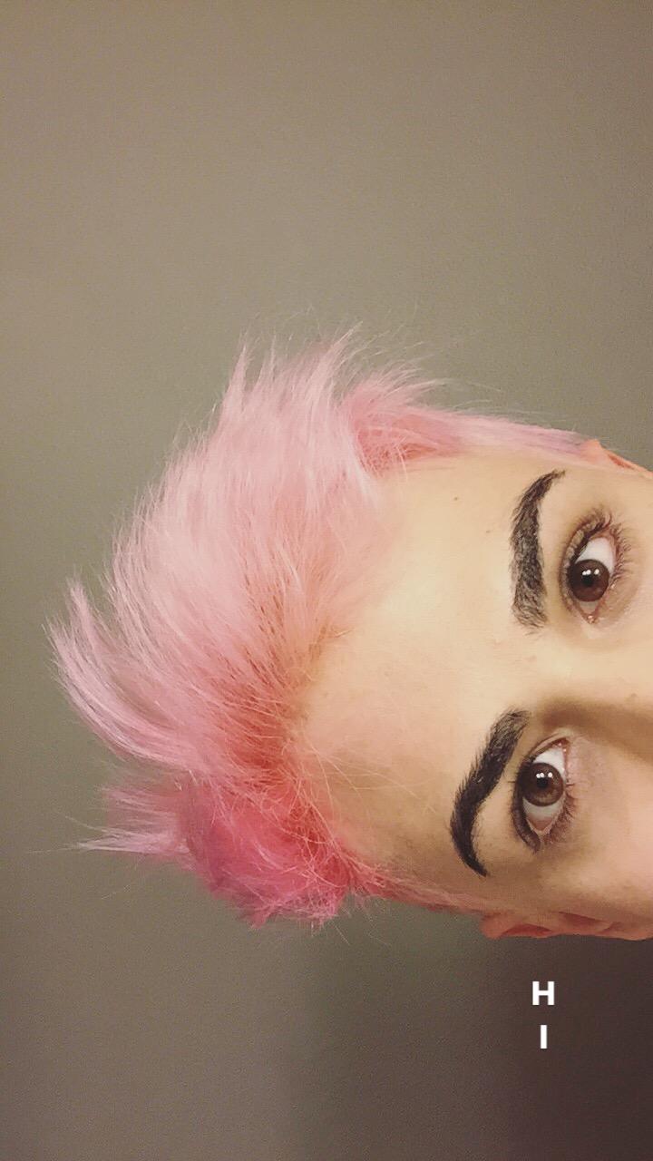 pink_hair_guy