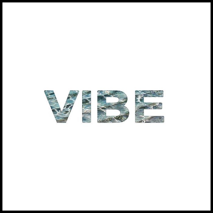 vibe Playlist 1x1-2.jpg