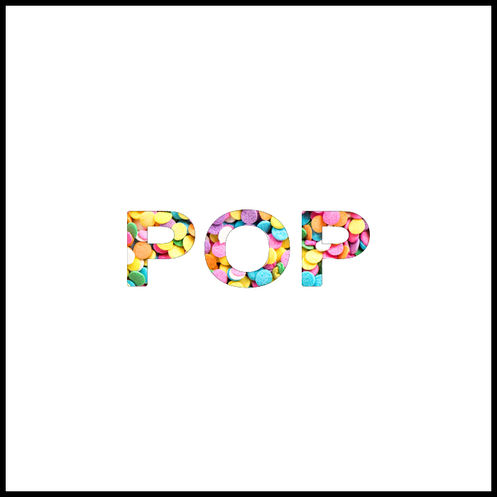 pop Playlist 1x1.jpg