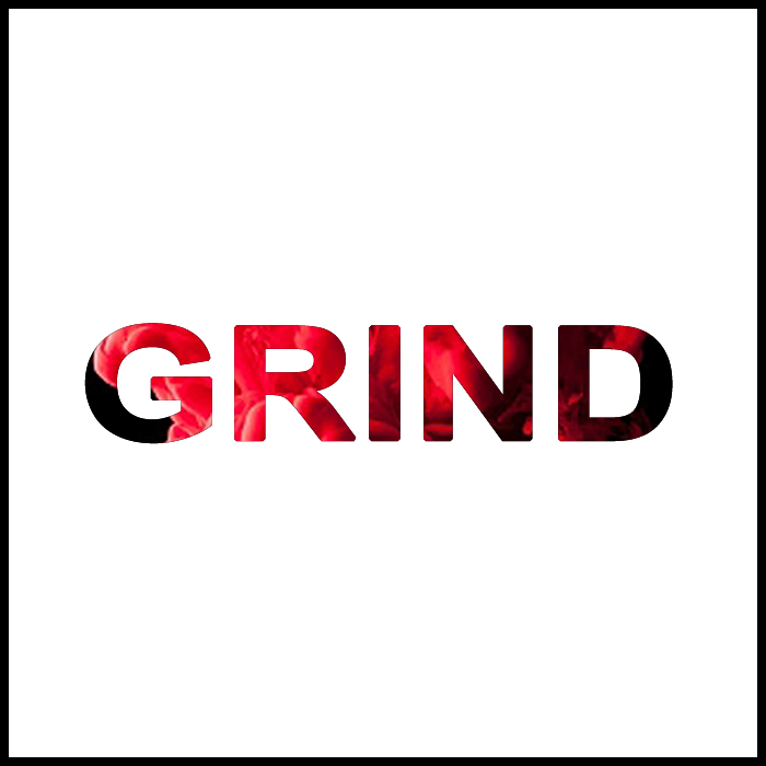 grind spotify playlist