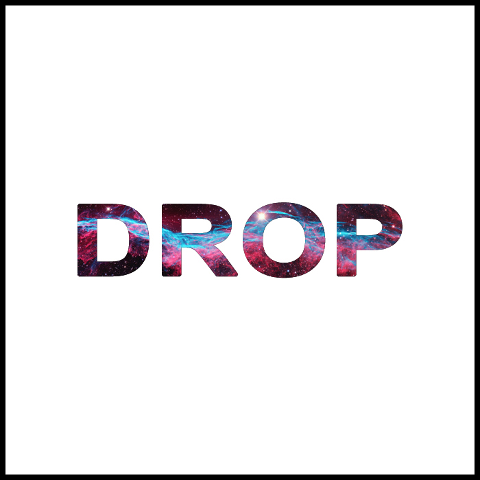 drop Playlist 1x1 copy.jpg