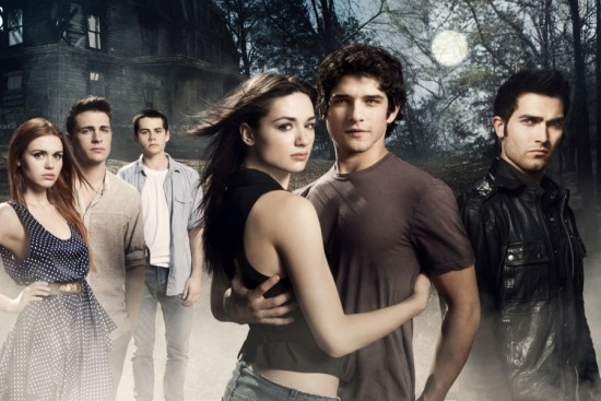10 Fun (and Funny) Facts About MTV's New Sci-Fi Series Teen Wolf - entertainment